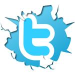 برنامج تويتر وتطبيقاتة في مؤسسات تعليم القرآن الكريم