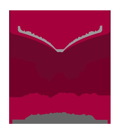 معهد البيان يُهيء طالباته لتدريس القرآن الكريم