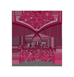 تطبيق سير الدرس القرآني -عن بعد-